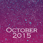 Fall 2015 Conference