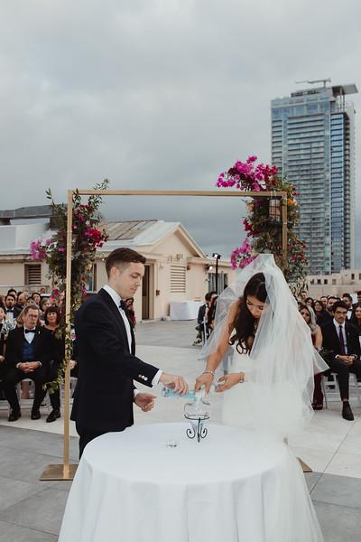 www.jennyrolappphoto.com_Liz_Drew_Wedding_LAAC-288.jpg