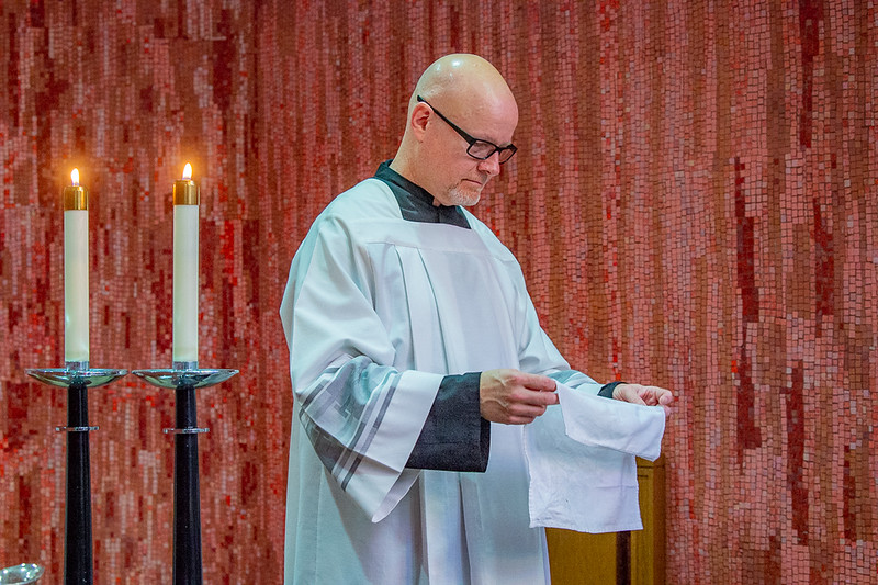 Confirmation 6-01-19 (220 of 338).jpg