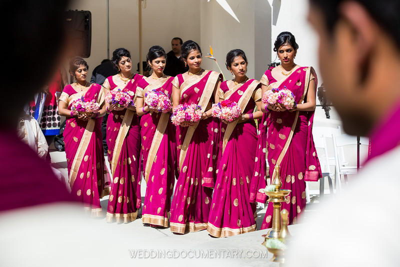 Sharanya_Munjal_Wedding-612.jpg