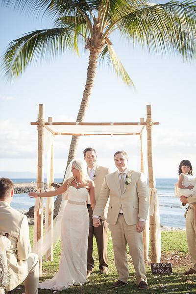 11.06.2012 V&A Wedding-473.jpg