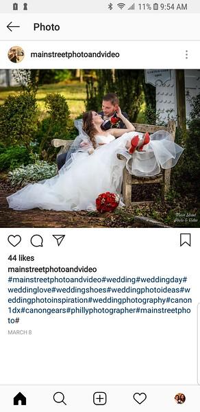 Screenshot_20181017-095452_Instagram.jpg