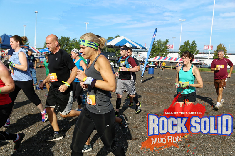 Rock Solid Mud Run 2015 - 0050_DxO.jpg