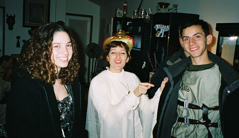 20031101  Costume Party-Zebra St 00003.jpg