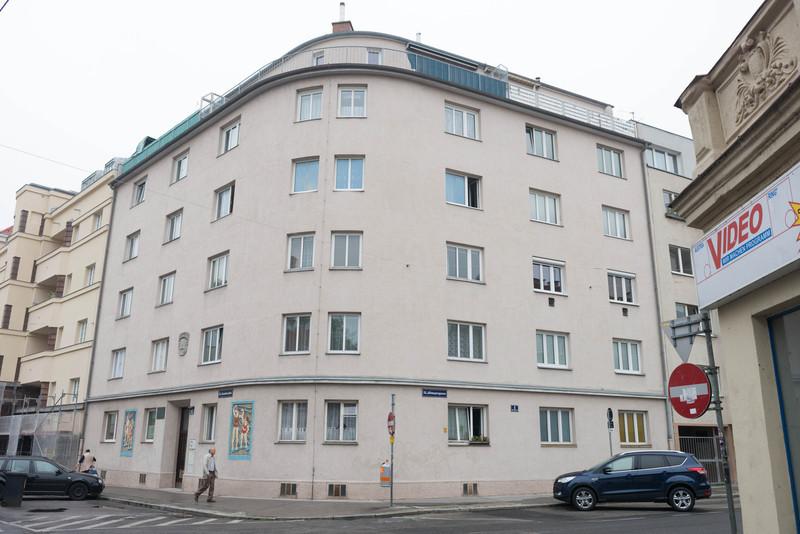 Arndtstrasse 006.jpg