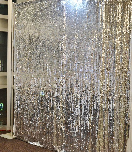 9ft-by-9ft-silver-sequin-photography-backdrop.jpg