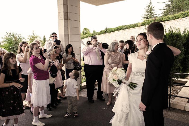 Josh_and_Rachel_Wedding_0563.jpg