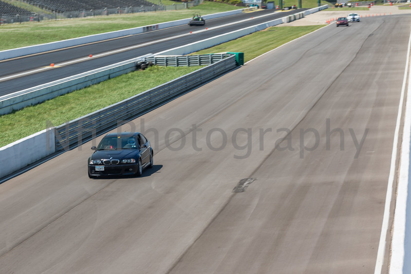 Group 1 Drivers-188.jpg