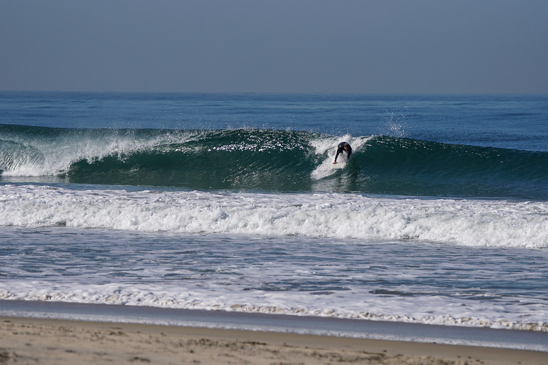 41-IB-Surfing-.jpg