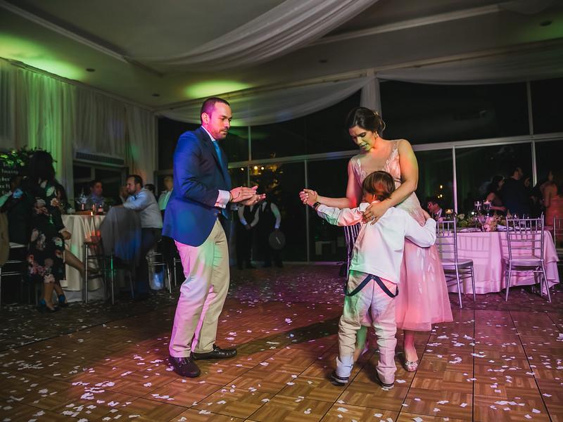2017.12.28 - Mario & Lourdes's wedding (550).jpg