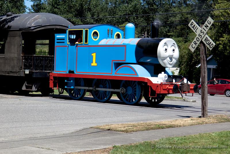Woodget-130714-079--childhood, playful, thomas the tank engine.jpg