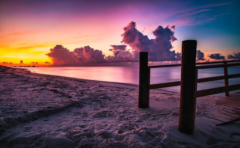 gulf-sunrise-8855.jpg