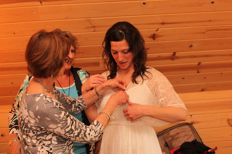 deanna-brooke-wedding026.jpg