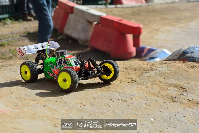 action sunday 2016 Montpellier GP6.JPG