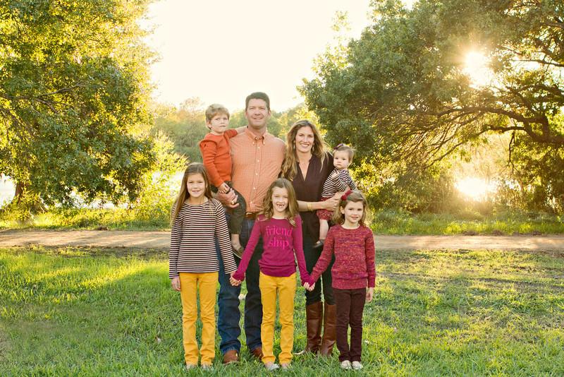 Laudadio Family 073 copy.jpg