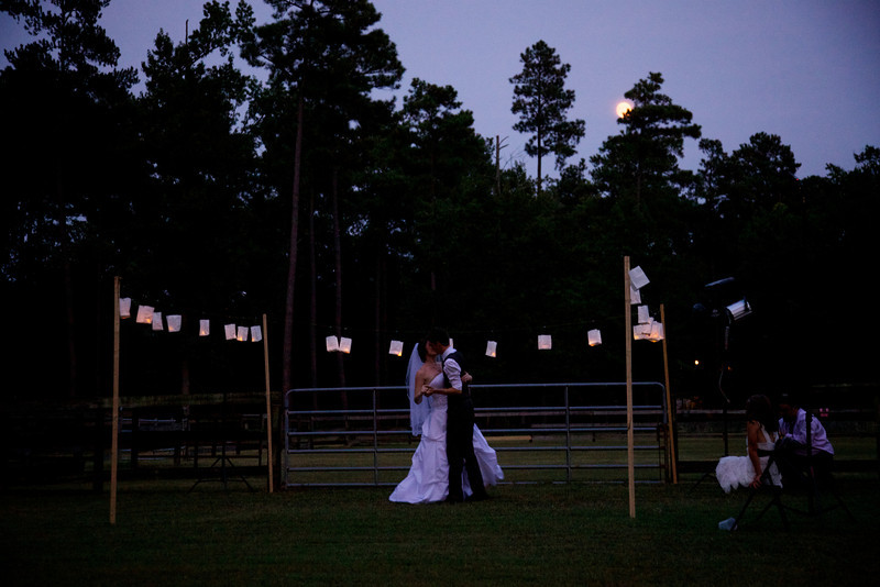 K E Wedding 39.jpg