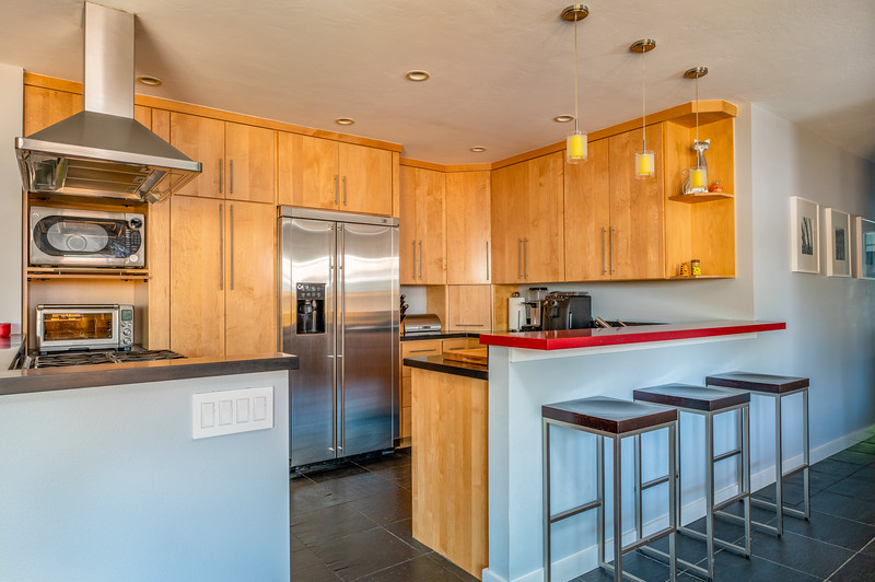 kitchen test-1-2301-1.jpg