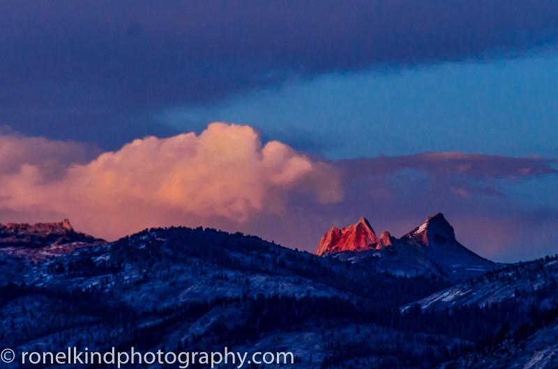 Yosemite-0023.jpg