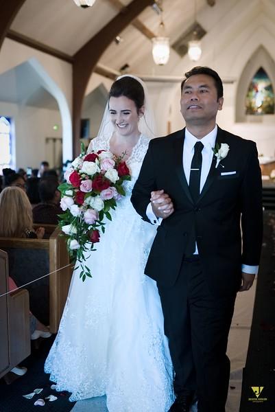 Wedding of Elaine and Jon -295.jpg