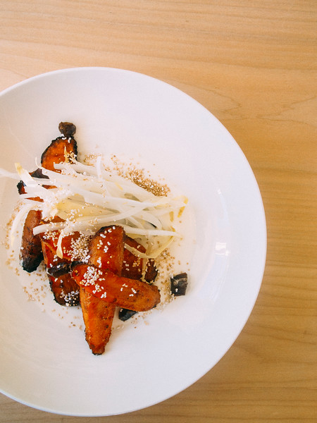 nourish kitchen carrots 2.jpg