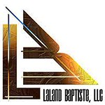 Laland Baptiste LLC