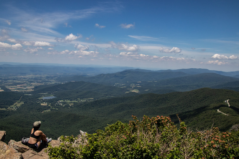 view with girl 062619.jpg