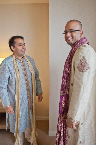 Shikha_Gaurav_Wedding-67.jpg