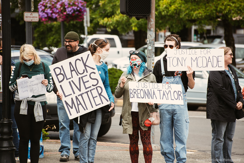 BLM-Protests-coos-bay-6-7-Colton-Photography-301.jpg