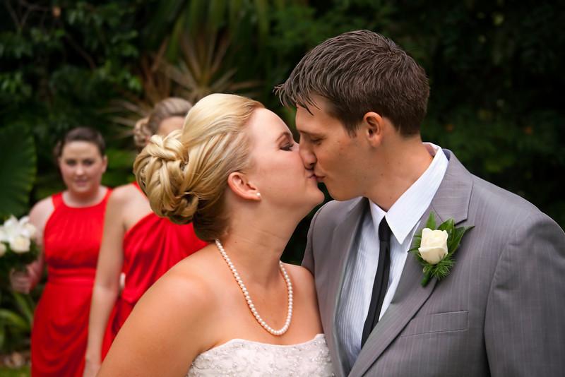 wedding-319-r.jpg
