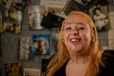 14127 Student Development Officer Jessica Barton 8-14-14