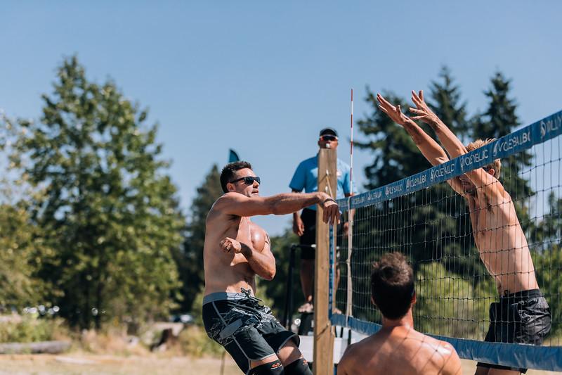 20190804-Volleyball BC-Beach Provincials-SpanishBanks-31.jpg