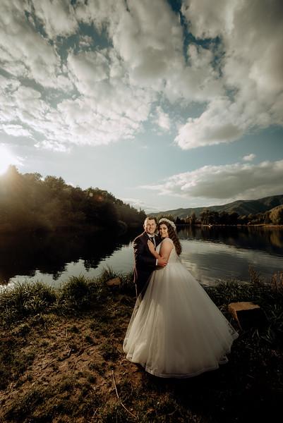 After wedding-314.jpg