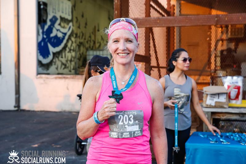 National Run Day 5k-Social Running-1243.jpg