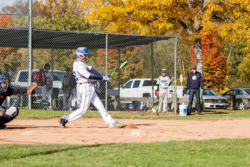 Westport Wreckers Baseball 20151017-3.jpg