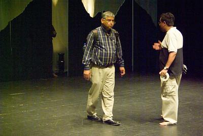 Sanskriti 2009