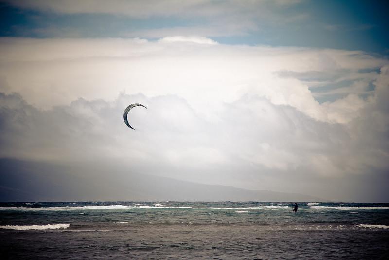 bruce kite.jpg