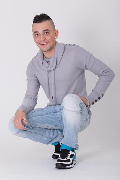 Serban-2014-02-21-FS0128