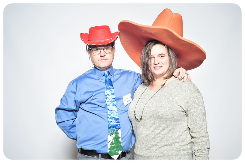 Champlin-Holiday-Photobooth-106.jpg