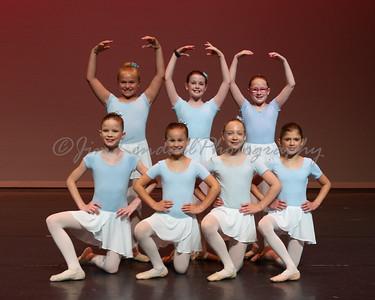 3-Ballet2-Huaroto