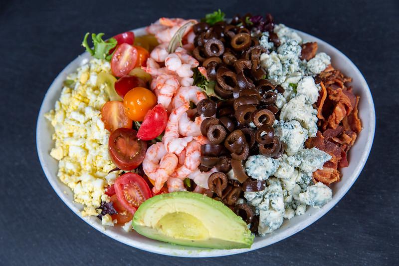 Met Grill_Sandwiches_Salads_001.jpg