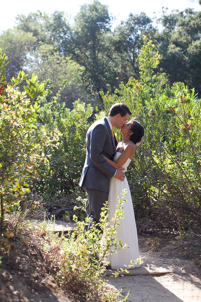 Lauren & Tyler Wedding-0538.jpg