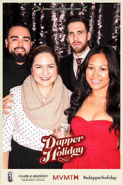 A Dapper Holiday -156.jpg