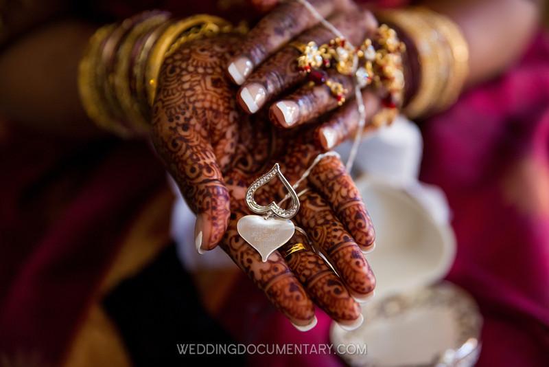 Sharanya_Munjal_Wedding-131.jpg