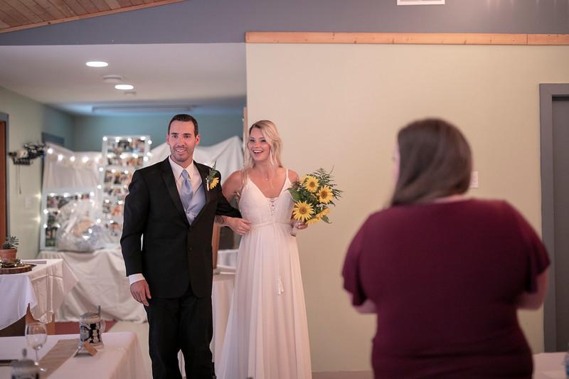 salmon-arm-wedding-photographer-highres-3504.jpg