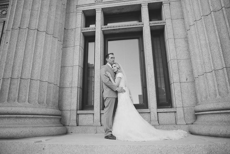 Bridals-214.jpg