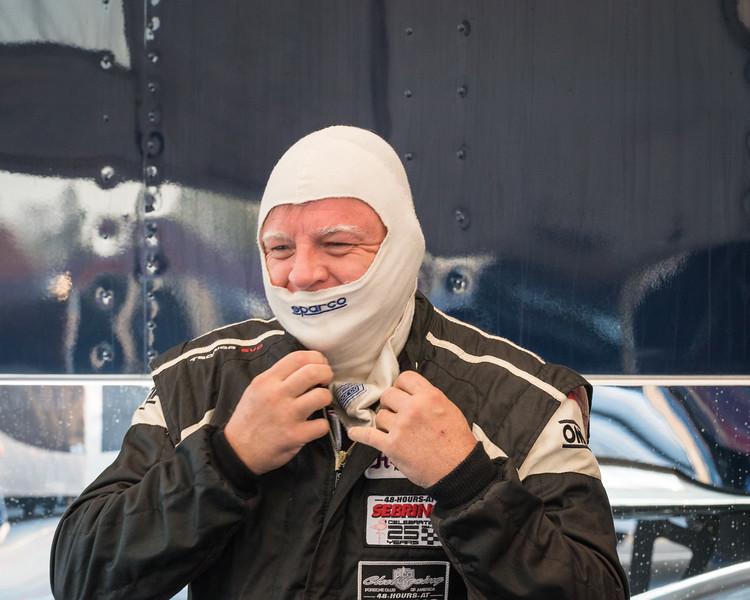 20190922_0138_PCA_Racing_Day2_Eric.jpg