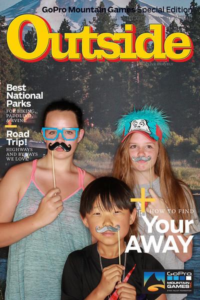 Outside Magazine at GoPro Mountain Games 2014-741.jpg