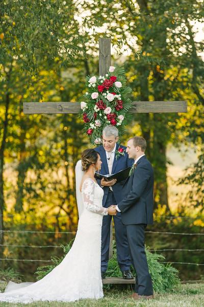 519_Aaron+Haden_Wedding.jpg