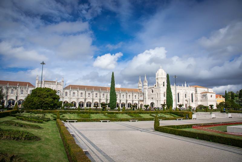 Lisbon-78.jpg