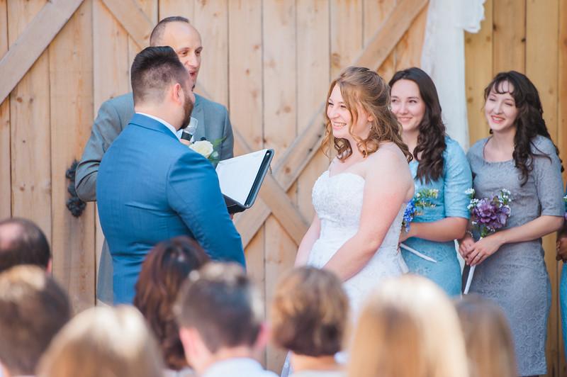 Kupka wedding Photos-460.jpg